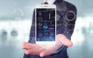 App Trends into 2020