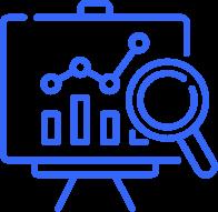 Bujex Admin System development