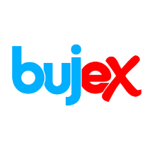 Bujex App Icon