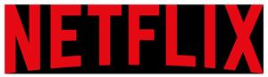 Netfilx Logo