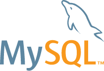 Appy Monkey Website - MySql Icon