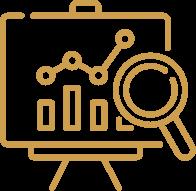 Meya Admin System development