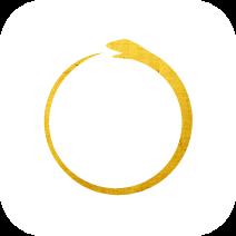 Meya App Icon