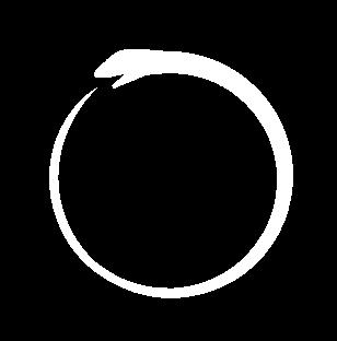 Meya Logo light