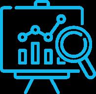 WIK Admin System development