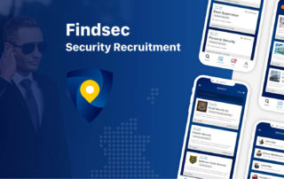 Findsec Feature Image