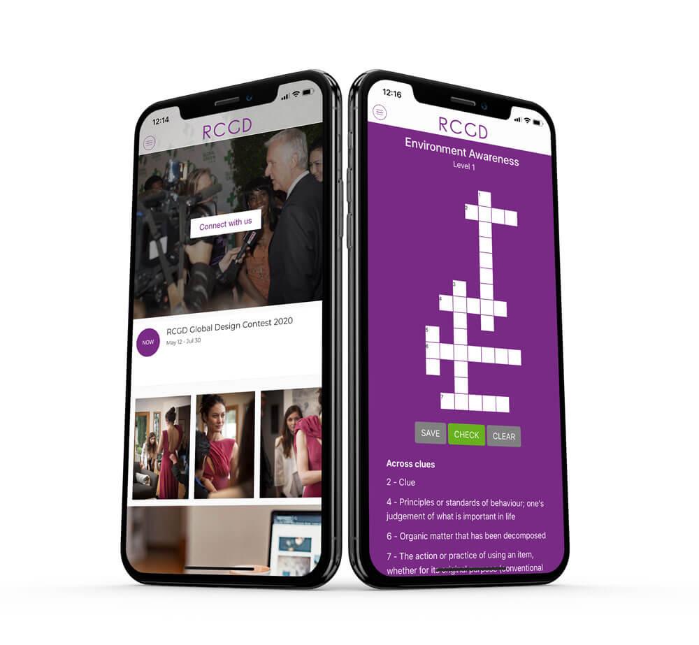 Classic App Feature Image
