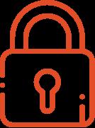 Locksub Icon