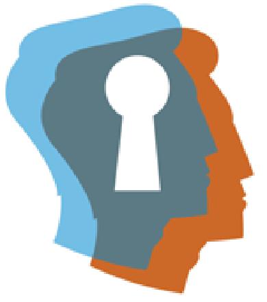 Locksub Logo